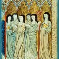 This dissertation explores the fluid relationship between monastic women and religious orders. I examine the roles of popes and their representatives, governing bodies of religious orders, and the nunneries themselves in outlining the contours of those relationships.
