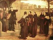 Lay Preaching and the Lollards of Norwich Diocese, 1428-1431