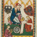 The Significance of Feudal Law in Thirteenth-Century Law Codes