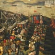 Tony Rothman recalls one of the turning points of early modern history, when a heroic defence prevented the rampant Ottoman forces from gaining a strategic foothold in the central Mediterranean.