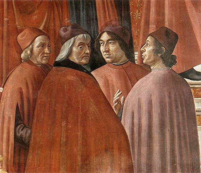 Marsilio Ficino: Magnus of the Renaissance, Shaper of Leaders