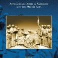While it might seem that disease and war made it unlikely that someone would survive to old age in ancient and medieval times, many men and women did live on into their 60s, 70s and even older. A new book, On Old Age: Approaching Death in Antiquity and the Middle Ages, explores some aspects of being elderly hundreds of years ago.