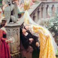 Love, Mercy, and Courtly Discourse: Marguerite de Navarre Reads Alain Chartier Frelick, Nancy  (University of British Columbia) Mythes à la cour, mythes pour la four (2010). 325-36 Abstract In the Heptaméron, Marguerite de […]