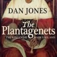 Dan Jones is an acclaimed English historian and award winning journalist.