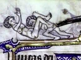 Qui facit adulterium, frangit fidem et promissionem suam: Adultery and the Church in Medieval Sweden