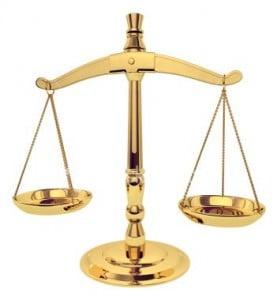 Common+Law
