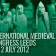 More than 1700 medievalists, including jousting knights, storytellers and harpists, will descend on Leeds next week for the 18th International Medieval Congress.