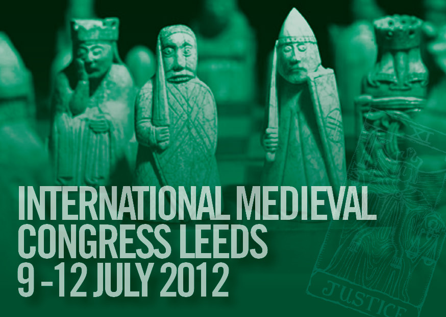 International Medieval Congress