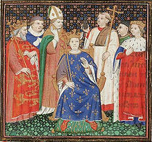 The Meetings of the Kings of France and England, 1066-1204
