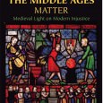 Why the Middle Ages Matter refreshes our thinking about this historical era, and our own, by looking at some pressing concerns from today's world, asking how these issues were really handled in the medieval period, and showing why the past matters now.