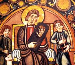 The Myth of the Anglo-Saxon Oral Poet