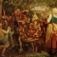 "This paper examines the changes that were made in the literary telling and retelling of the story of the Pied Piper during the nineteenth and twentieth centuries, comparing the folktale ""Die Kinder zu Hameln"" (1816) by Jacob and Wilhelm Grimm, the poem ""The Pied Piper of Hamelin""(1842) by Robert Browning, and the book What Happened in Hamelin (1979), by Gloria Skurzynski."