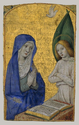 Thanks for buying this issue