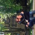 Who runs Medievalists.net? Meet Sandra Alvarez and Peter Konieczny