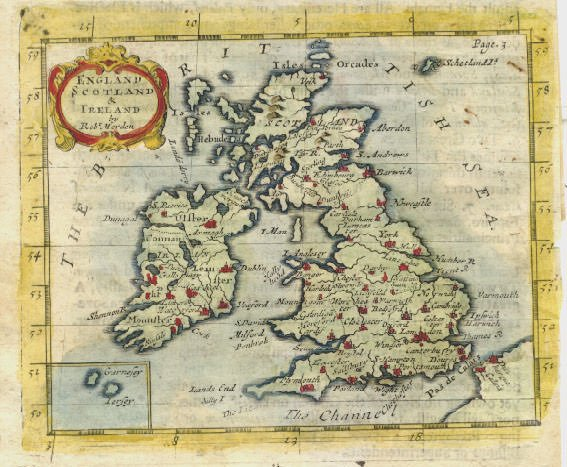 Benchmarking medieval economic development: England, Wales, Scotland, and Ireland, circa 1290