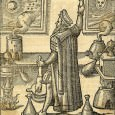 his article will present what we know of the life and times of an important alchemist, Ibn Umayl.