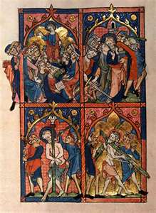 The Metamorphoses of a Late Fifteenth-Century Psalter (Harl. MS. 1892)