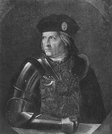 The Magnificence of Borso and Ercole d'Este: Princes of Ferrara (1450-1505)