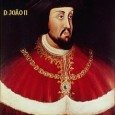 King João II of Portugal, who reigned over the Portuguese from 1481 un- til 1495, has enjoyed a rather positive posthumous reputation in Portugal and in Portuguese historiography...In Jewish historiography, however, the ruthlessness of King João II has earned him considerable infamy.
