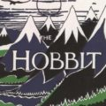 The Hobbit and Other Fiction by J. R. R. Tolkien: Their Roots in Medieval Heroic Literature and Language