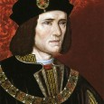 University of Leicester psychologists believe Richard III was not a psychopath – but he may have had control freak tendencies