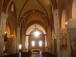 Construction Methods and Models of Cistercian Abbeys in North-Western Italy between XII and XIII Century