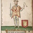 In late 1292 the new king of Scots, John Balliol, did homage to Edward as his superior lord and during the next three years lived with the consequences of this act.