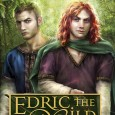 "A book review of the new release ""Edric the Wild"", by Jayden Woods"