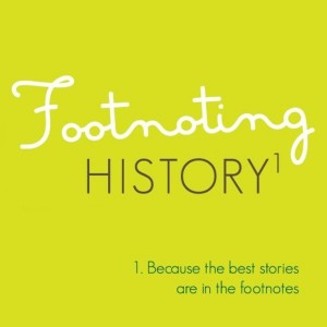 footnoting-history-podcast