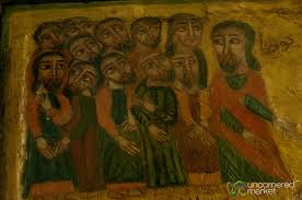Coptic Conversion and the Islamization of Egypt