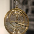 This paper presents a hands-on introduction to the medieval astrolabe, based around a working model which can be constructed from photocopies of the supplied figures.
