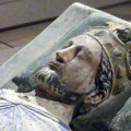 The Strange Death of Richard the Lionhearted