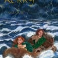 Set in Ireland's majestic Ring of Kerry in the year 800, the tale is an inspiring coming-of-age adventure that deals with life lessons on the backdrop of an educational and entertaining plot