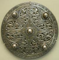A tale of Wade: The Anglo-Saxon origin myth in an East Saxon setting