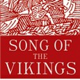 "An interview with author Nancy Brown on her latest medieval offering: ""Song of the Vikings: Snorri and the Making of Norse Myths""."