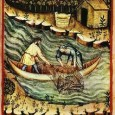 Purposeful medieval fish-catching activities combined with unintended consequences of large-scale agricultural, urban, and commercial development during the Middle Ages to affect, separately and together, aquatic ecosystems and their component fish species in demonstrable ways.