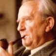Dr Alison Milbank of the University of Nottingham's Department of Theology and Religious Studies, offers her insights into J.R.R.Tolkien and his famous novel.