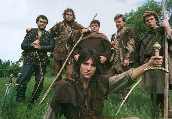 robin-of-sherwood-complete-series-free-shipping-82082