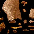The Staffordshire Hoard has now grown by a further 81 pieces, after a Coroner's Court declared yesterday that the newly found objects were part of the Anglo-Saxon treasure.