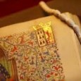 Secret histories of illuminated manuscripts: the MINIARE project From the University of Cambridge An innovative project at the University of Cambridge will uncover some of the hidden histories of illuminated […]