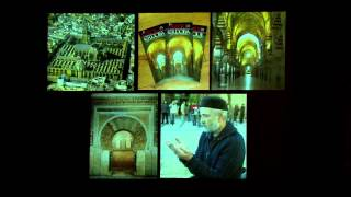 Islamic Monuments and National Patrimony in Modern Spain