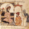 To Be A Prince In The Fourth/Tenth-Century Abbasid Court