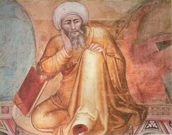 Abū al-Walīd Muhammad ibn Ahmad ibn Muhammad ibn Rushd—or Averroës, as he was known to Latin readers—was born in 1126 at the far western edge of the Islamic world, in Córdoba, Spain.