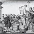 Historical Thought and the Reform Crisis of the Early Sixteenth Century