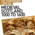 This book examines the ordinary, routine, daily behaviour, experiences and beliefs of people in Scotland from the earliest times to 1600.