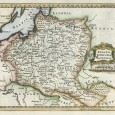 The Chronicle of the Poles by Bishop Vincentius of Cracow is a twelfth-century history of Poland and a recognised masterpiece of medieval scholarship.