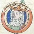 By all accounts, Margaret was a beautiful, blond Saxon princess in her twenties who was educated and had learned the art of being a royal wife from Edward's Queen Edith.