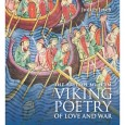 They are most famous for being violent invaders of foreign shores but a new book by a University of Nottingham Viking expert shows they were also poetry lovers with a wicked sense of humour!