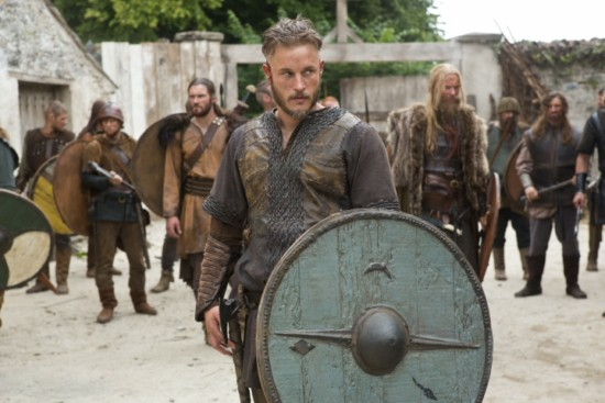Vikings-History-Channel-Episode-2-Wrath-of-the-Northmen-3