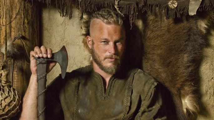 Vikings  - Página 3 Vikings__Ragnar-E